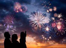 Macys-4th-of-July-Fireworks-Online-Live-Stream