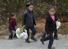 Child-Migrant-Crisis-Study-Healthcare-Undocumented-Immigrants