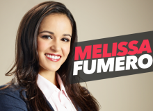 melissa-fumero-brooklyn-nine-nine-interview