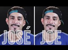 What's In A Name? José Zamora Becomes Joe To Find Job And Uncover Hiring Discrimination