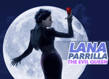 lana-parrilla-once-upon-a-time-interview-spoilers