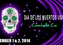 Dia-De-Los-Muertos-Day-Of-The-Dead-2014