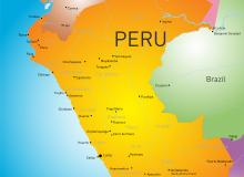 Peru-Drug-Trafficking