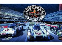 WEC Circuit Of The Americas Le Mans Live Stream