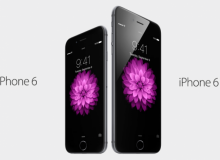 iphone-6-introduced