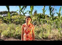 Powerful Video Highlights Sexual Assualt Latina Agriculture Workers