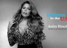 Anita-Rincon-Interview