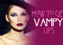 Vampy-Lip-Tutorial