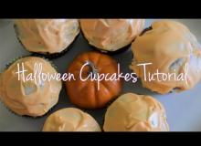 Latina Blogger Kat Lazo Destroys Halloween, Racism And Misogyny In One Cupcake Tutorial