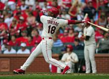 Oscar Taveras Death: 10 Other Latino Athletes That Tragically Died Too Soon