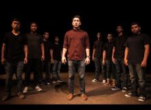 Powerful Poem, 'Dear Young Men Of Color,' By Fong Tran Showcases Struggles Of Latino Males