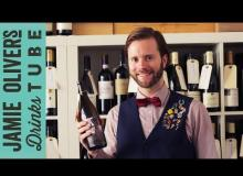 The Must Watch Guide For Buying Cheap Wine That Tastes Good! [VIDEO]