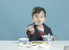 What American Kids Think Of Breakfast In Brazil And Other Countries Is Hilarious!