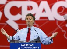 rand paul cpac american conservative