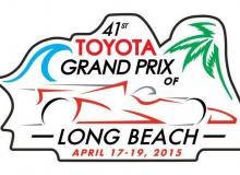 2015 Long Beach Grand Prix Online