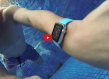 FoneFox Apple Watch Waterproof