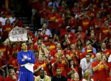 Clippers Collapse