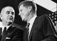 Johnson Kennedy immigration and nationality act of 1965
