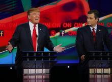 trump cruz debate gop