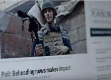 Jim The James Foley Story