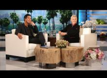 You Won't Believe Which Celebrity Was Mario Lopez's First Kiss When He Was 10 Years Old!