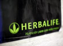 herbalife immigrants bankrupt
