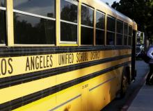 Schools in Los Angeles