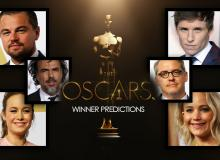 oscars-2016-winner-predictions