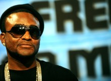 7 Things You Might Not Know About Rapper Shawty Lo