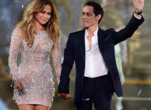 The Complete Jennifer Lopez Boyfriend List