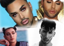 Latino Makeup Artists Who Are Killing it on Instagram