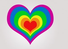 Valentine's Day Quotes For Gay Couples