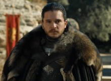 'Game Of Thrones' Season 7, Episode 7 Finale