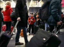 Traveling with a toddler soon?