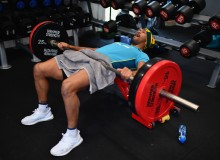 avoid the emergency room due to common mistakes at the gym