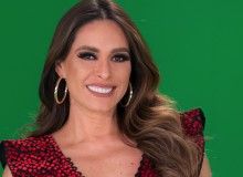 'Pequeños Gigantes' Returns With Galilea Montijo As Host