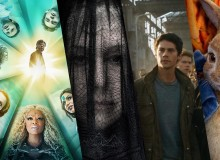 Movies To Watch Preview 2018