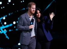 prince-harry meghan markle