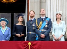 prince-william-prince-harry-queen-elizabeth-ii-meghan-markle-kate-middleton