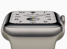Apple_watch_series_5-new-case-material-made-of-titanium-091019_big