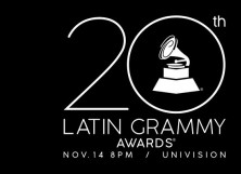 20th-annual-latin-grammy-awards-2019