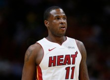 dion waiters cavaliers