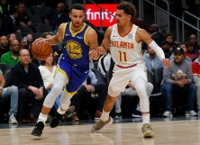 stephen-curry-trae-young
