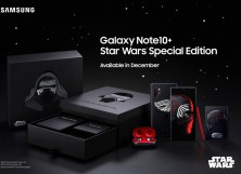StarWars_Edition_FullPackage-950x672