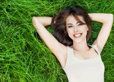 How to Have a 'Green' Period