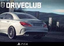 DriveClub-2