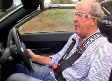 Jeremy Clarkson Suspended, Top Gear Petition