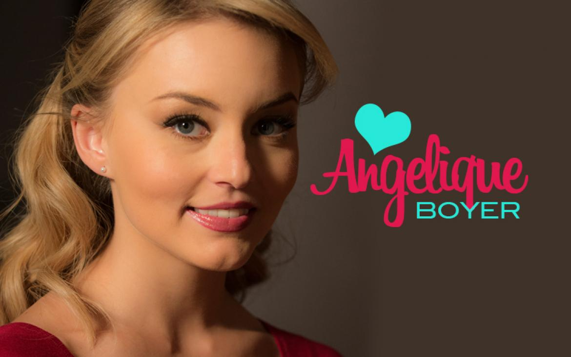angelique boyer facebook