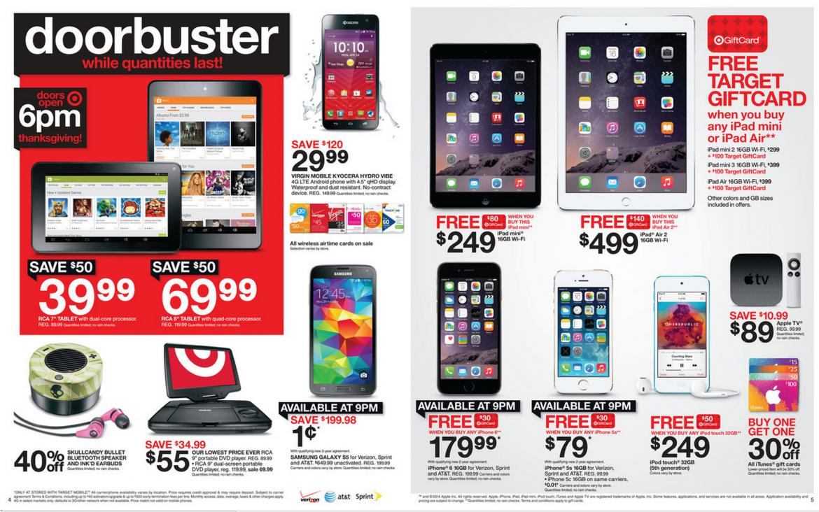 best buy sales paper View best buy weekly ad, weekly sale circular, flyer and sunday ad this week best buy ad best deals on electronics, hdtv's, iphone.