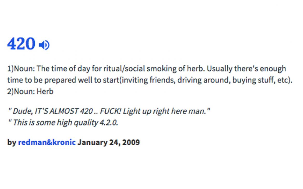 What does jose mean in the urban dictionary